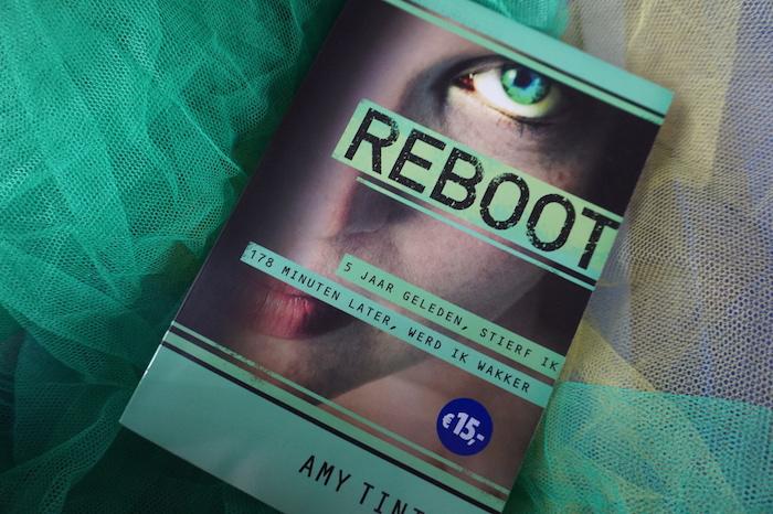 reboot3
