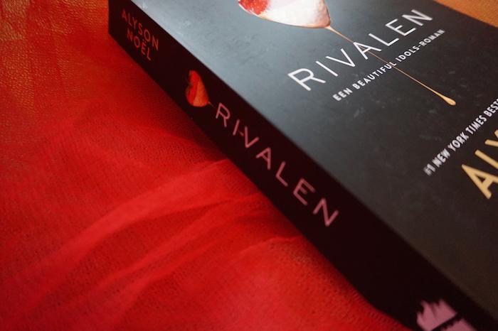 rivalen3