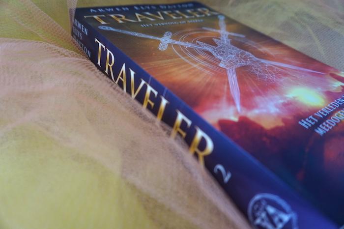 traveler4