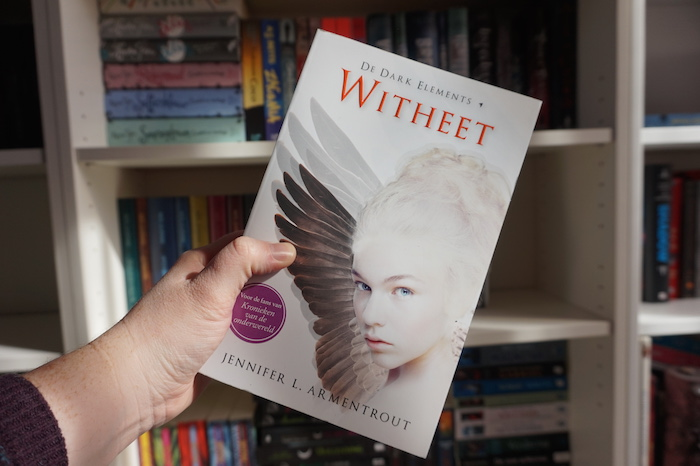witheet