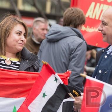 Manif-Syrie_PLD_20170409_018.1000-PLD99