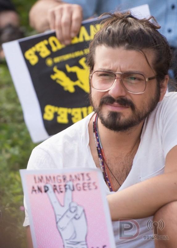 Manif-refugies-bienvenue_PLD_20170806_029.1000-PLD99