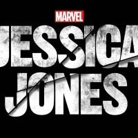 Jessica Jones Season 1 (TV Show Review)