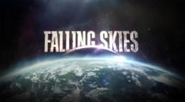 falling_skies1