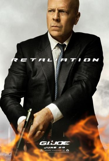 gi-joe-retaliation-poster-bruce-willis2