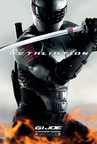 gi-joe-retaliation-poster-snake-eyes2