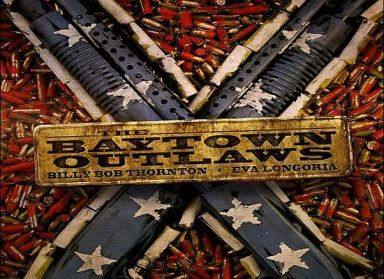 the-baytown-outlaws