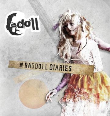 Doll - The Ragdoll Diaries