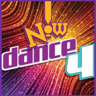 Now Dance 4