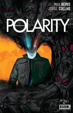 Polarity #2