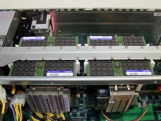 1275385-adata-ram-32-go-lr-dimm-computex-2013,bWF4LTUyMHgw