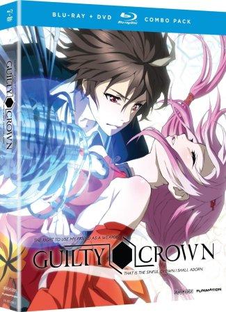 GuiltyCrown-Complete Series-Part1