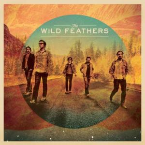The Wild Feather - The Wild Feather