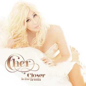 Cher_Closer_to_the_Truth_(Album_Cover)