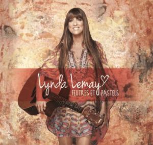 Lynda Lemay - Feutres et Pastels