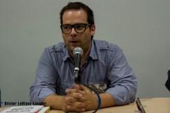 Jean-Dominic Leduc