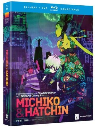 Michiko_Hatchin_2