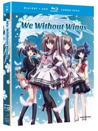 WeWithoutWings_season1