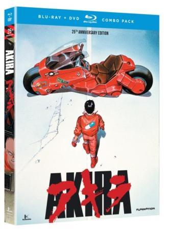 Akira_25th