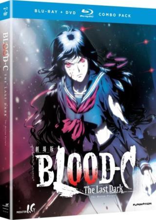 BloodC_TheLastDark