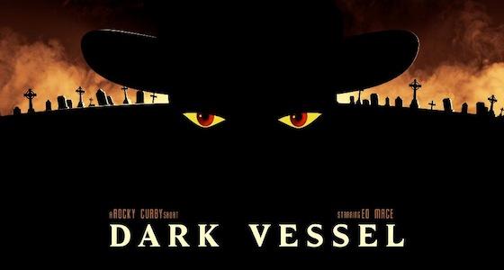dark-vessel-560x300