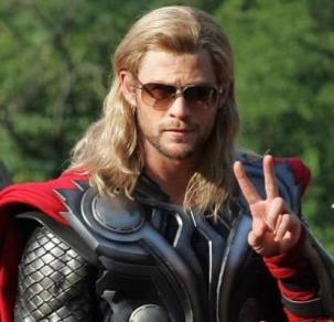 avengers-thor-peace