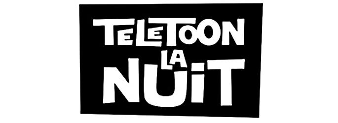 TeletoonLaNuit