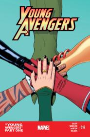 Young-Avengers-12-Page-01