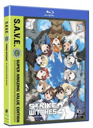 StrikeWitches_S2_SAVE