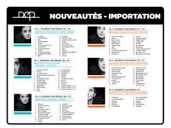 Charles Aznavour 3