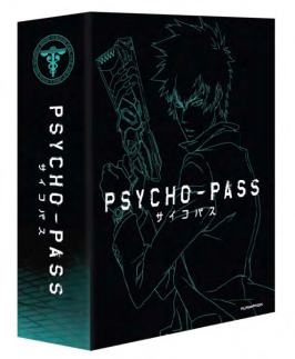 Psycho-Pass_CompleteS1_PremiumEd