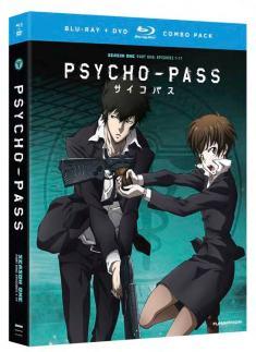 Psycho-Pass_S1P1