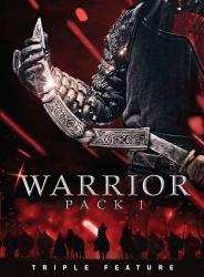 WarriorPack1