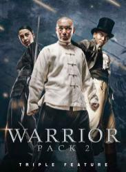 WarriorPack2