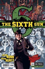 The-Sixth-Gun-01-Page-01