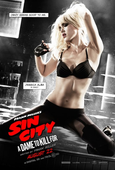 Sin_City_Dame_Kill_For_14007852696273