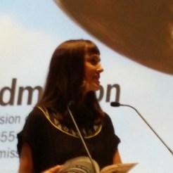 Catherine Pogonat