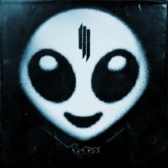 Skrillex - Recess