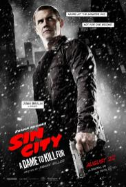 sin-city-a-dame-to-kill-for-character-poster-2