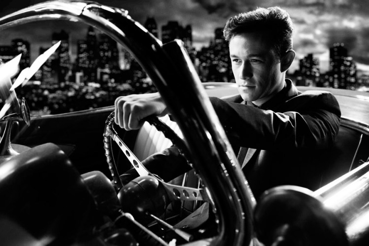 sin_city_2_a_dame_to_kill_for_8