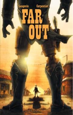 Far Out Vol.1