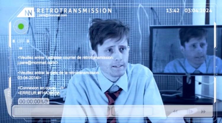 Retrotransmission-fullsize