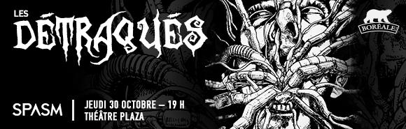 bannieres-580x185-2014-detraques