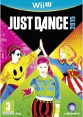 just-dance-2015-box-art