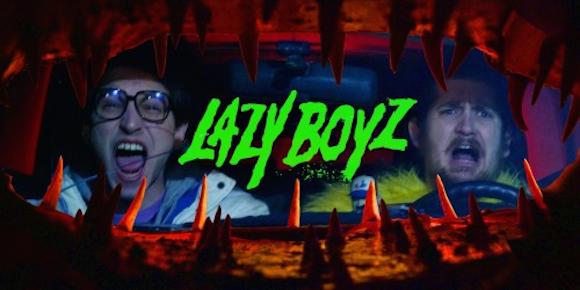 lazy-boyz-fullsize