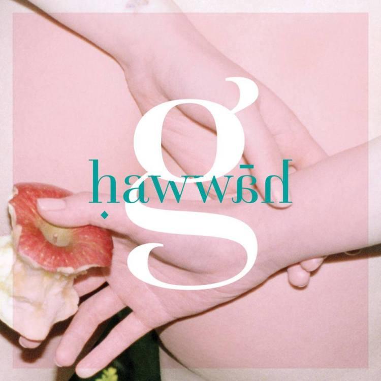 GaIn_Hawwah