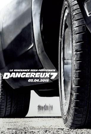 Dangereux7
