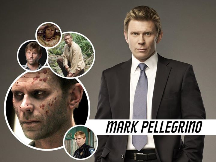 27_Mark_Pellegrino
