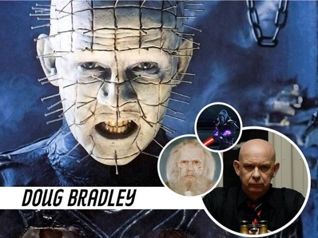29_Doug_Bradley