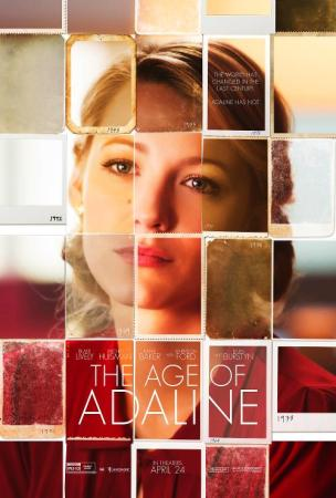Age of Adaline 500x741